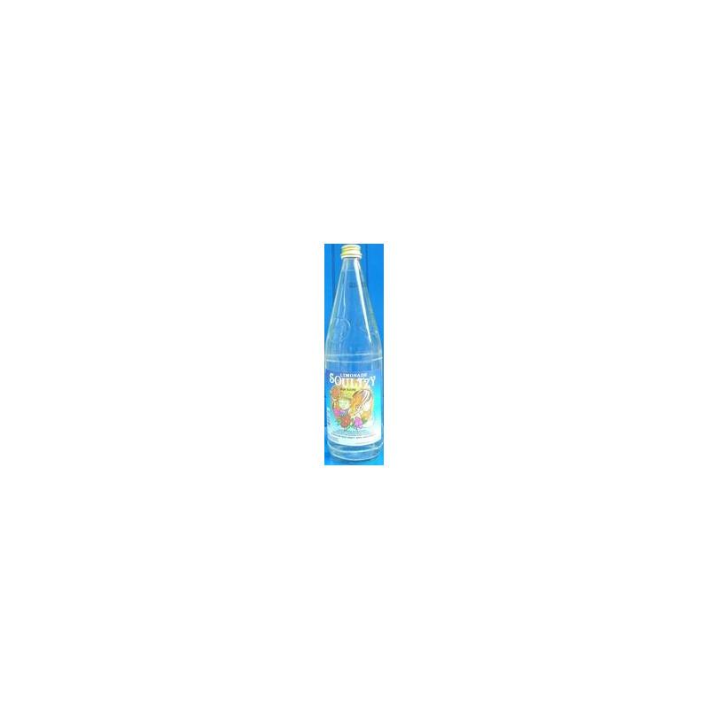 LIMONADE SOULTZY 12x 1L verre consigné
