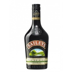 BAILEY'S bouteille 70 cl 17°