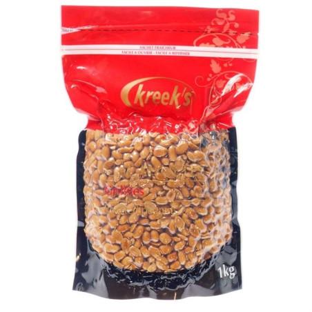 CACAHUETE KREEK'S 1 kg