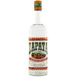ZAPATA Tequila blanco 0.7L 35°