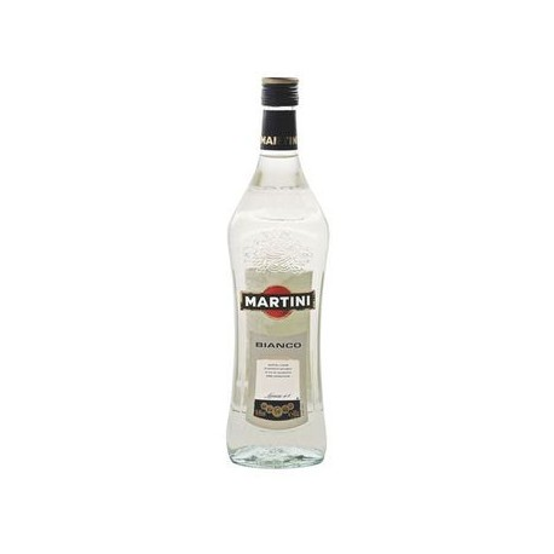 MARTINI Blanc 5 cl 14.4°