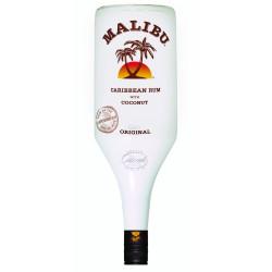 MALIBU COCO 1,5 LITRES 18°