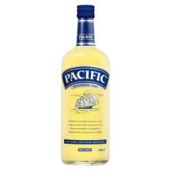 PACIFIC 1 LITRE SANS ALCOOL