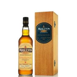 WHISKY JAMESON MIDLETON + COFFRET 0.7 L 40°
