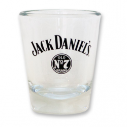 verre jack daniel 39 s old n 7 carton de 6 labigboutique. Black Bedroom Furniture Sets. Home Design Ideas
