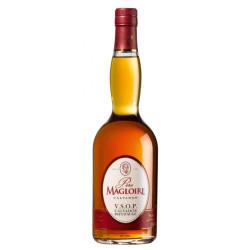 CALVADOS PERE MAGLOIRE VSOP 70 cl