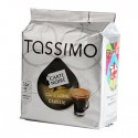 CAFE TASSIMO LONG CLASSIC 16 DOSETTES 104 grammes