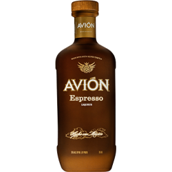 TEQUILA AVION EXPRESSO 0.7L