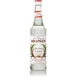 SIROP MONIN Orange Spritz 70 cl
