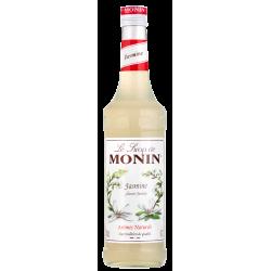 SIROP MONIN JASMIN 0,7 litre