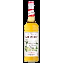 SIROP MONIN FLEUR DE SUREAU 0,7 litre