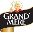 CAFE GRAND MERE