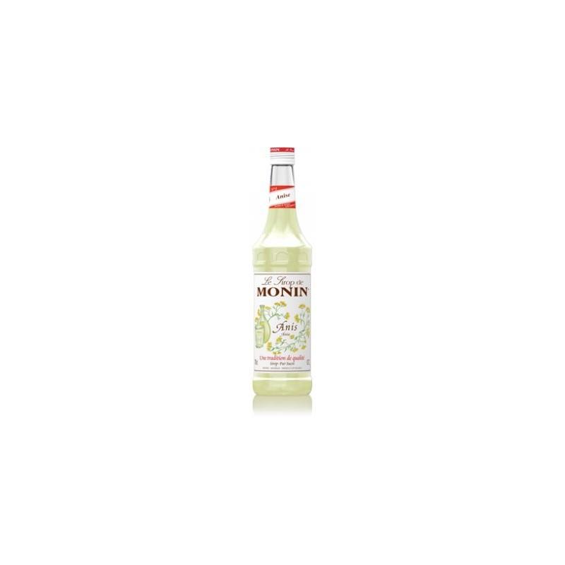 Sirop MONIN anis 1L