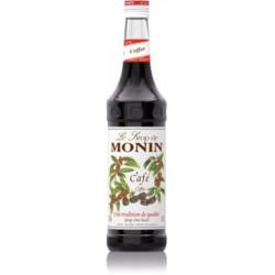 Sirop MONIN café 70cl