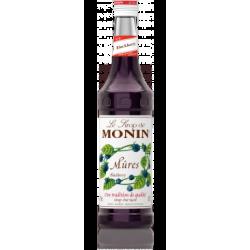 SIROP MONIN MURE 70 cl