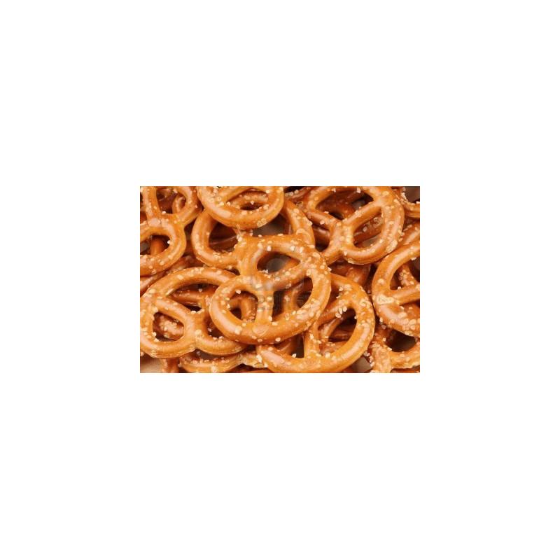 BOEHLI mini bretzels 2.5 Kg