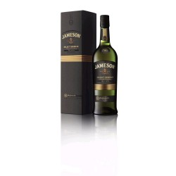 WHISKY JAMESON SELECT RESERVE 0.7 L 40°