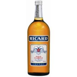 RICARD 2 LITRES 45° LE MAGNUM
