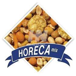CACAHUETES HORECA MIX 5 KG