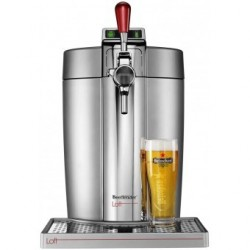 TIREUSE A BIERE PERFECTDRAFT HD3625