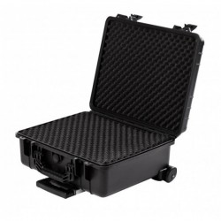 VALISE FERMETURES ETANCHES WP SAFE BOX II