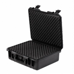 VALISE FERMETURES ETANCHES WP SAFE BOX IV