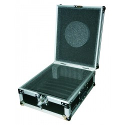 FLIGHT CASE REGIE MOBILE DJ