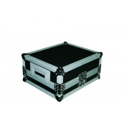 FLIGHT CASE REGIE MULTIPLE DJ