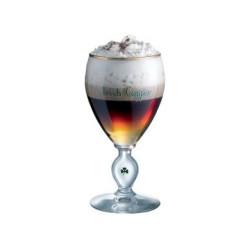 VERRE A IRISH COFFEE 23 CL