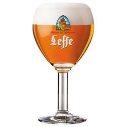verre-biere-calice leffe-pied_50 cl