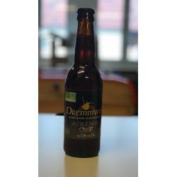 Dremmwel Blé Noir 5.4° 33 CL