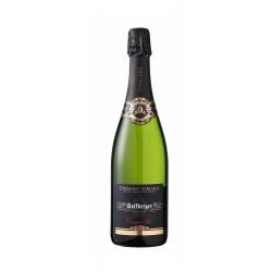 CREMANT DEMI-SEC WOLFBERGER 12° 75CL