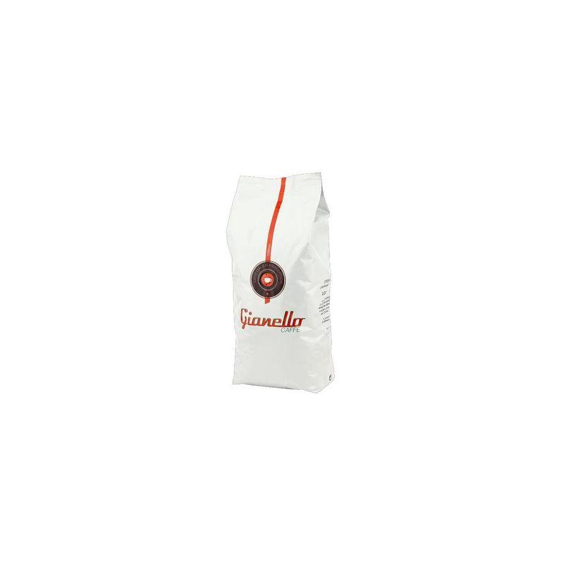 CAFE GRAINS GIANELLO 1KG