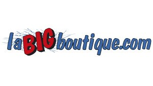Labigboutique